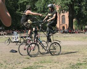 bikewar-2008-_2.jpg