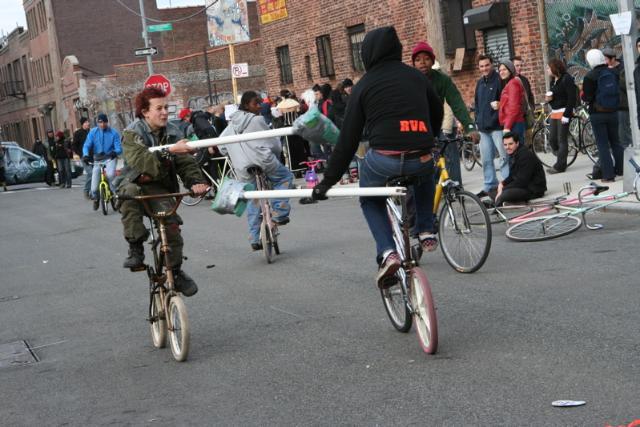 bikewar-2008.jpg