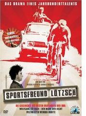 Sportsfreund Lötsch