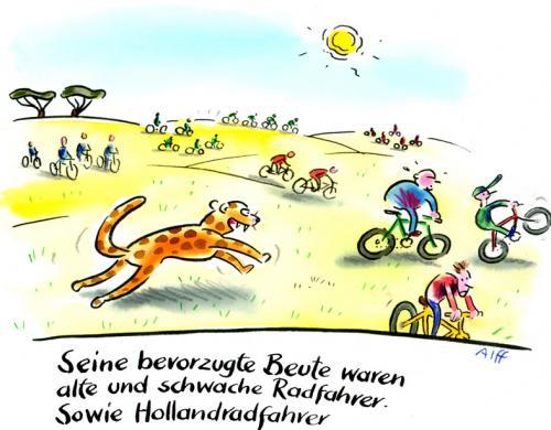 """Reinhard Alff """"Beute"""""""