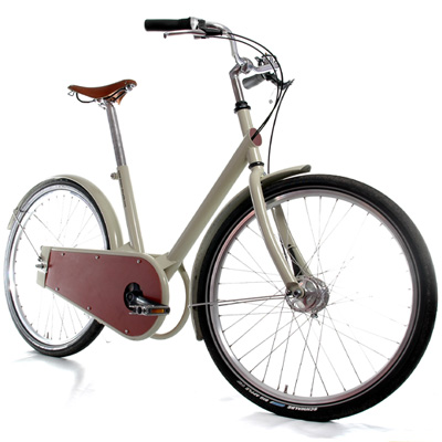 paper-bicycle.jpg