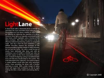 virtueller-fahrradweg-400x300.jpg