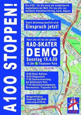 rad-demo-stop-a100-331x469.jpg