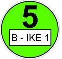 umweltplakette-fahrrad-bike-1.jpg