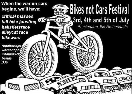bikes-not-cars.jpg