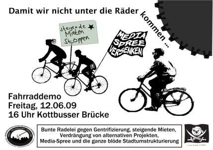 fahrraddemo-gegen-steigende-mieten.jpg