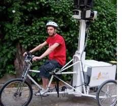 google-street-view-trike.jpg