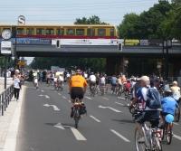 S-Bahn-Minibild