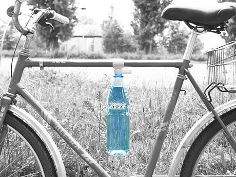 bottleclip.jpg