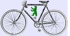 berlin-bamboo-bikes.jpg