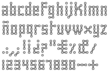 ciclo-font-448x302.jpg