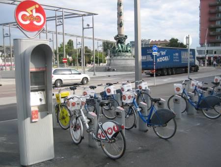 citybike-wien.jpg