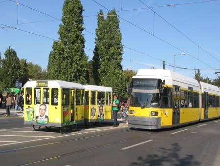 tram-und-fahrradstrassenbahn-2009-09-18-01.jpg
