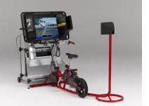 fahrrad-simulator.jpg