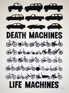 death-life.jpg