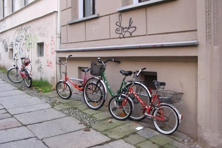 fahrradparken-christinenstrasse.jpg