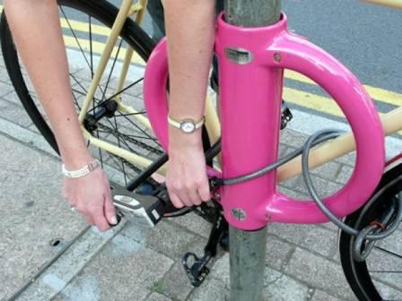 fahrradparkhilfe.jpg