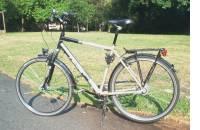 johannes-hampels-fahrrad-200x130.jpg