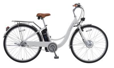 eneloop-bike.jpg