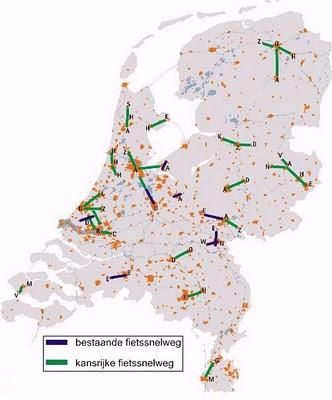 fahrradschnellstrassen-in-den-niederlanden.jpg