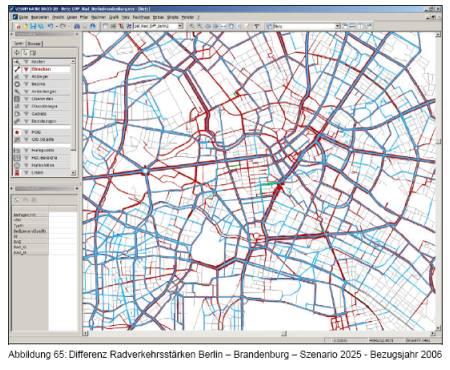 fahrradverkehr-berlin-mitte-2025.jpg