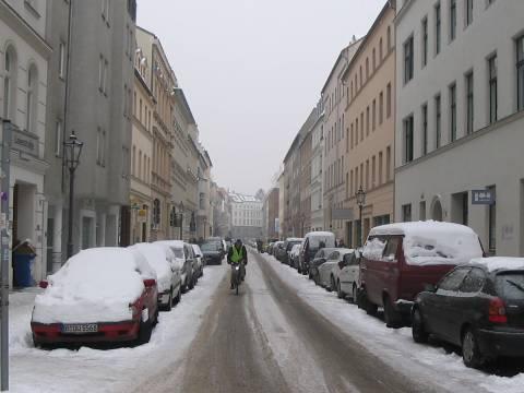 linienstrasse-2010-01-06.jpg