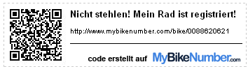 mybikenumberprint.png