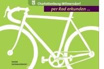 charlottenburg-wilmersdorf-per-rad-erkunden.jpg