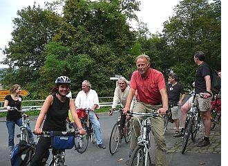 juergen-trittin-fahrrad.jpg