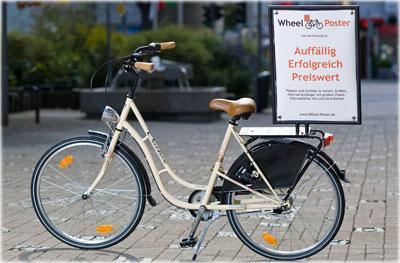 wheelposter.jpg