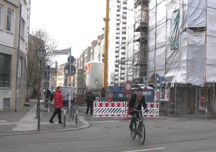 2010-03-15-linienstrasse-ecke-rosenthaler.jpg
