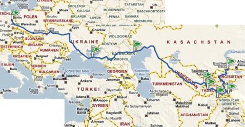 berlin-kirgisien-route-478x248.jpg