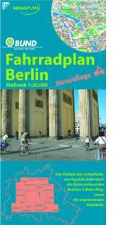 bund-fahrradstadtplan-berlin.jpg