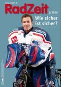 radzeit-2010-2.jpg