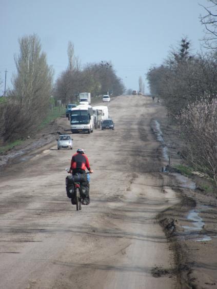 2010-05-01-strasse-nach-odessa-02.jpg