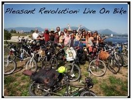 pleasant-revolution.jpg
