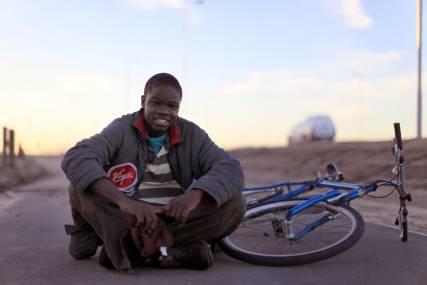 bicycle-portrait-suedafrika.jpg