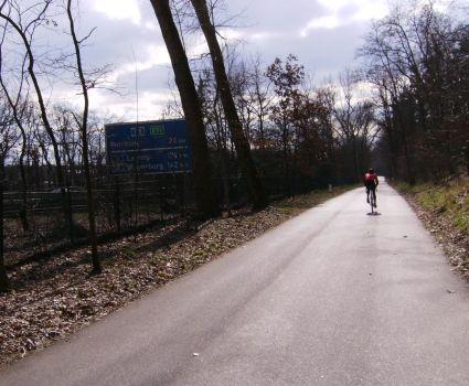 kronprinzessinnenweg-und-koenigsweg.jpg