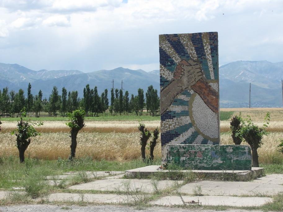 tadschikistanimg_1006.jpg