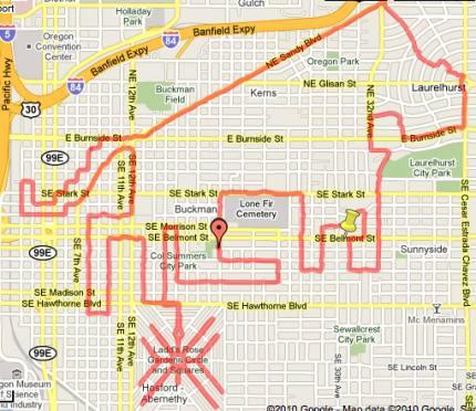 bikeportland-gpsridewinner.jpg