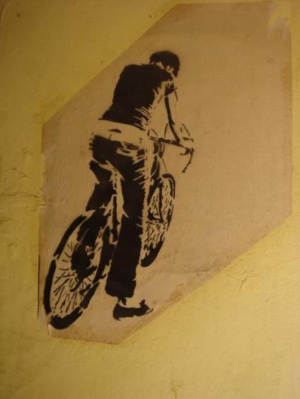 fahrrad-stencil-quedlinburg.jpg