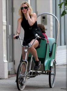 hudson-urban-bicycles-katewinslet.jpg