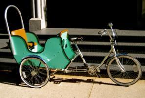 hudson-urban-bicycles-zweisitzer.jpg