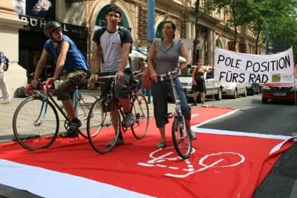 ig-fahrrad-poleposition.jpg