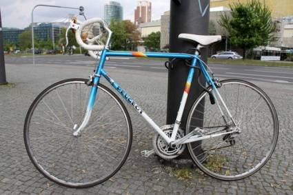 paulas-fahrrad.jpg