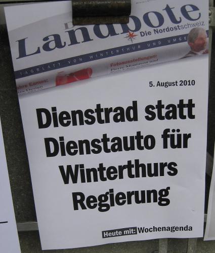 dienstrad-winterthur.jpg