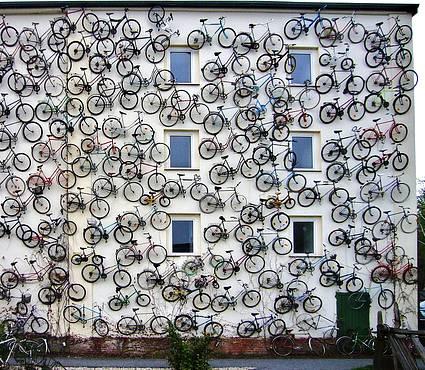 fahrradhof-altlandsberg.jpg