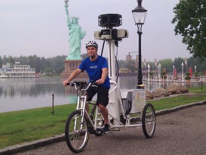 google-dreirad.jpg