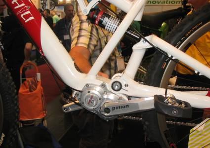 eurobike-pinion.jpg