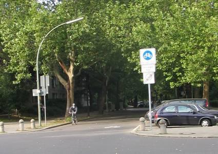 fahrradstrasse-prinzregentenstrasse.jpg